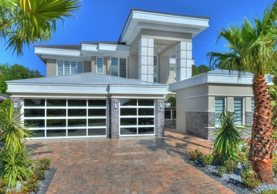 Top 3 Things to Consider When Choosing a Custom Home Builder